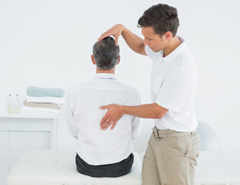 At Home Chiropractor Schaumburg, IL If you're suffering from back or neck pain, contact an at home chiropractor Schaumburg, IL residents trust. The healthcare professional will come to your home and help you find relief from your ailment. Here are some of the benefits you will receive: Get Relief from Pain One of the main benefits you'll receive from chiropractic care is less pain. When you're dealing with back or neck pain, it can make it difficult to do daily activities. You may even have trouble getting out of bed some days. Once your spine is realigned, you notice a significant decrease in your pain. You might be able to do all of the tasks you couldn't complete before. Stay in the Comfort of Your Own Home When you see a traditional chiropractor, you have to drive up all the way to their office for an appointment. An at home chiropractor, on the other hand, will come to you. He or she will bring all the equipment and perform the necessary treatment in the comfort of your own home. You won't have to worry about fighting through traffic or bad weather to get to your chiropractor's office. Instead, you can just relax as you wait for your chiropractor to come to you. Receive a Safe Treatment Before you get any kind of treatment for back or neck pain, you want to make sure it's safe. Surgical procedures and prescription medications, however, come with risks and side effects. If you call an at home chiropractor in Schaumburg, IL, you can receive an effective treatment for your pain without sacrificing safety. As long as the adjustment is performed by a trained and licensed chiropractor, the treatment is very safe. Offer a Wide Range of Treatments While spinal adjustments are a common procedure chiropractors perform, they aren't the only one. A chiropractor can introduce a wide range of non-invasive treatments to reduce your pain, such as heat and cold therapy, electrotherapy, massage and exercises. Sleep Better If you deal with constant back or neck pain, you may have difficulty getting a good night's rest. After all, it's not easy to fall asleep when you have so much discomfort. With so little sleep, you may be more irritable during the day and have trouble concentrating on your tasks. If you have a chiropractor perform an adjustment in your home, you can find relief from your pain and sleep better. Schedule an appointment with an at home chiropractor in Schaumburg, IL today.
