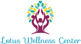 Lotus Wellness Center Palatine, IL