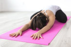 SoulFlow Yoga