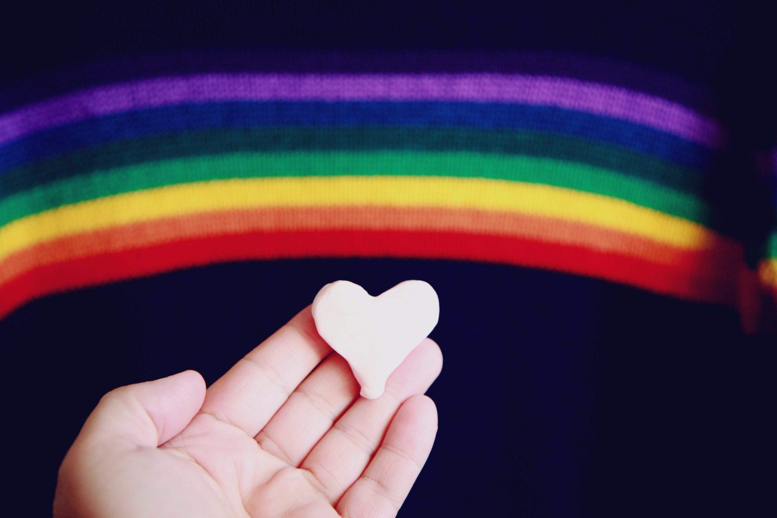 LGBTQ Therapy Palatine, IL